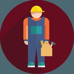 Hovedentrepriser
