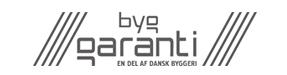 Byg Garanti - En del af Dansk byggeri