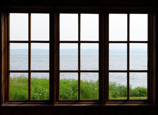 Udskiftning af vinduer København, samt døre